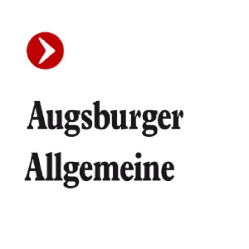 2_Augsburger_Allgemeine