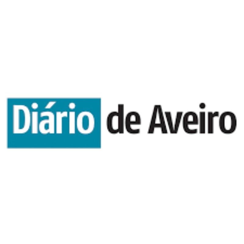 5_Diario_de_Aveiro