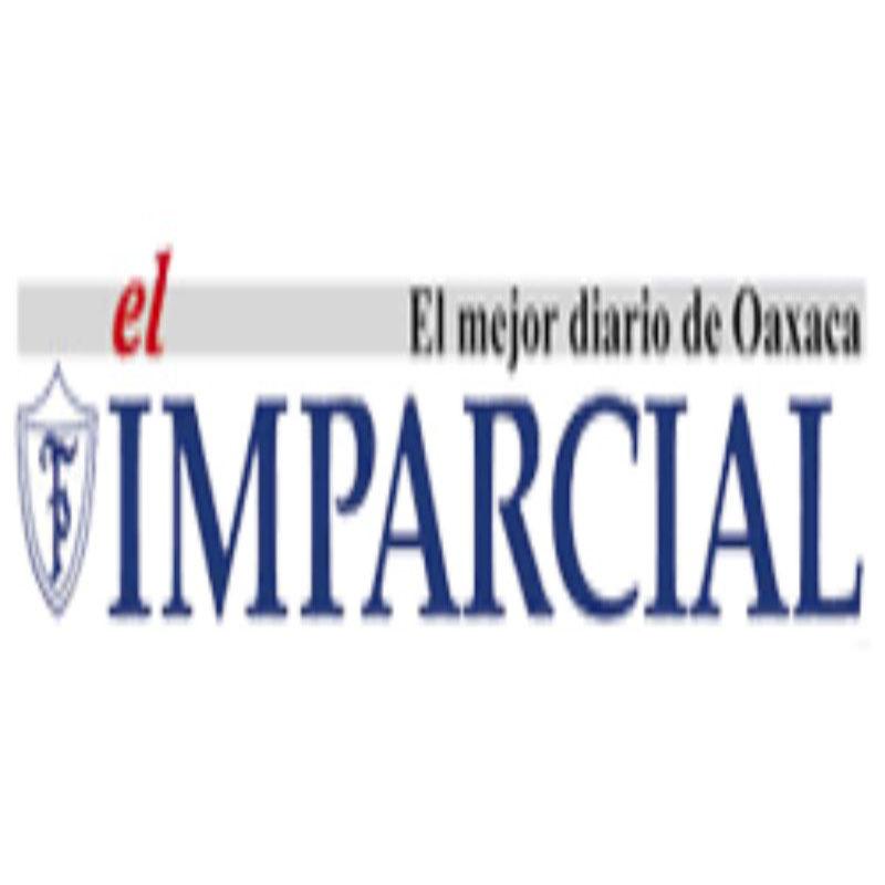 9_El_Imparcial_Oaxaca